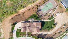 7411 Via Montecito, Riverside, CA 92506