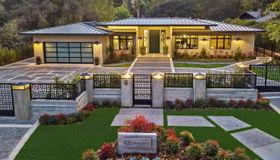 920 Berkshire Avenue, LA Canada Flintridge, CA 91011