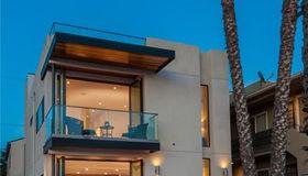 5277 E Ocean Boulevard, Long Beach, CA 90803