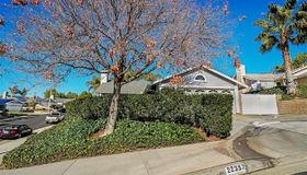 22357 Barcotta Drive, Saugus, CA 91350