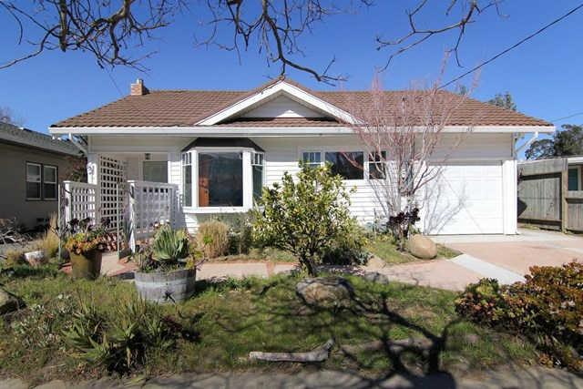 Another Property Sold - 153 Marine Parade, Santa Cruz, CA 95062