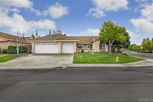Another Property Sold - 89 Avenida Descanso, Oceanside, CA 92057