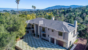 19400 Bainter Avenue, Los Gatos, CA 95030