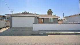 1410 Torrance Boulevard, Torrance, CA 90501