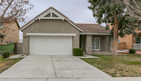 12795 Gifford Way, Victorville, CA 92392
