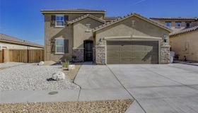 9183 Wild Horse Avenue, Hesperia, CA 92344