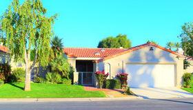 48127 Calle Seranas, LA Quinta, CA 92253