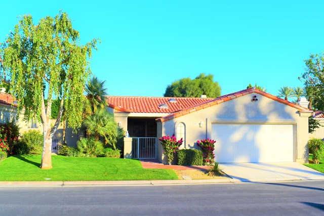 Video Tour  - 48127 Calle Seranas, LA Quinta, CA 92253