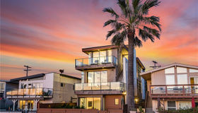 6939 Trolleyway, Playa Del Rey, CA 90293