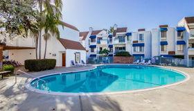 8332 Regents Road #d, San Diego, CA 92122