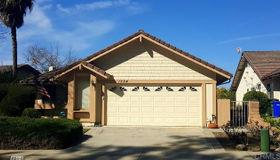 1354 Brewley Ln, Vista, CA 92081