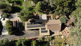 30781 Rolling Hills Dr, Valley Center, CA 92082