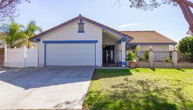 11250 Green Arbor Drive, Riverside, CA 92505