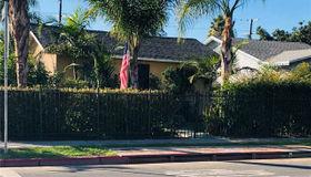 680 E 118th Street, Los Angeles, CA 90059