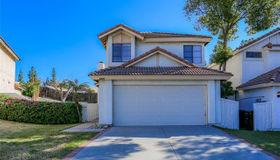 6991 Nova Court, Rancho Cucamonga, CA 91701