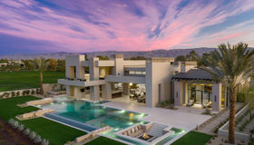 81175 Elsworth Place, LA Quinta, CA 92253