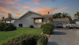 8337 Basswood Avenue, Riverside, CA 92504