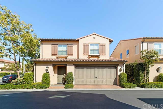31 Norwich, Irvine, CA 92620 is now new to the market!