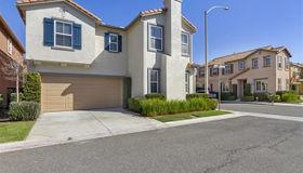 454 Ashbourne Glen, Escondido, CA 92027