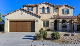 11062 Mckinley Avenue, Adelanto, CA 92301