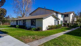 4247 Tiberon Drive, Oceanside, CA 92056