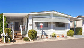 650 Rancho Santa Fe Rd ##345, San Marcos, CA 92078
