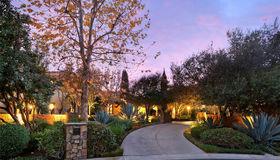 21 Salt Bush, Irvine, CA 92603