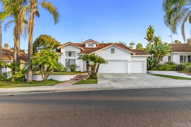 4957 Lassen Drive, Oceanside, CA 92056 now has a new price of $729,000!