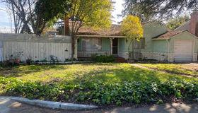 1705 Hampton Avenue, Redwood City, CA 94061