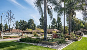 26118 Village 26, Camarillo, CA 93012