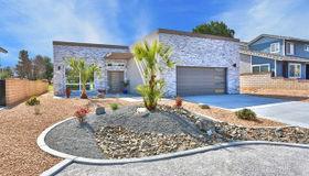 17935 Sage Hen Road, Victorville, CA 92395
