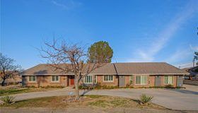 14885 Riverside Drive, Apple Valley, CA 92307