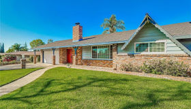 1391 N 2nd Avenue, Upland, CA 91786