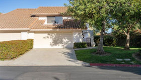 6544 Corte Montecito, Carlsbad, CA 92009