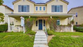 17357 Eagle Canyon Place, San Diego, CA 92127