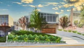 1024 Centinela Avenue, Santa Monica, CA 90403