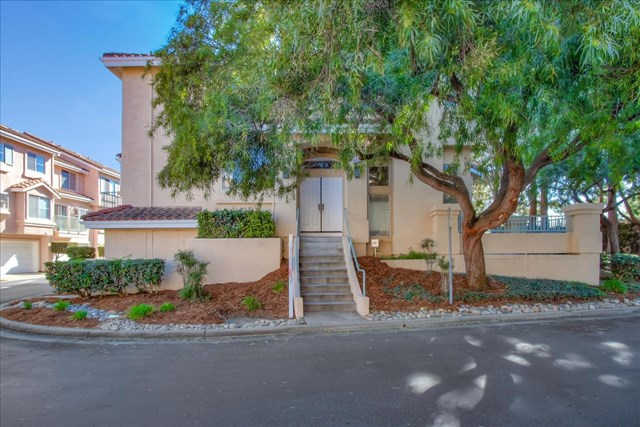 Another Property Sold - 34379 Livorna Terrace, Fremont, CA 94555