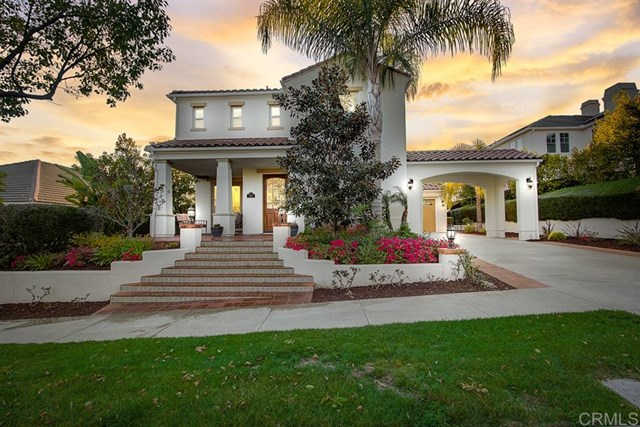 Another Property Sold - 6331 Di Vita Dr, Carlsbad, CA 92009