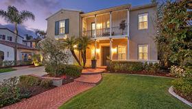 2872 Rancho Ganadero, Carlsbad, CA 92009