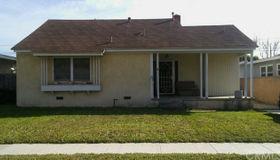 6114 E Monlaco, Long Beach, CA 90808