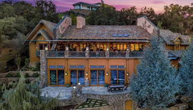 196 Lower Lake Road, Westlake Village, CA 91361