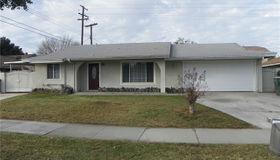 4308 Goodman Street, Riverside, CA 92503