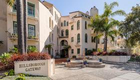 111 3rd Avenue #204, San Mateo, CA 94402