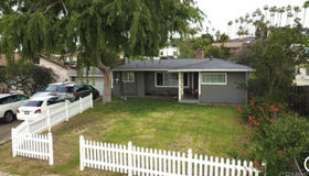 539 N Citrus Avenue, Vista, CA 92084