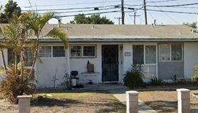 703 N Cambria Street, Anaheim, CA 92801