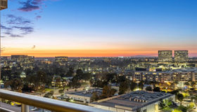 3158 Scholarship, Irvine, CA 92612