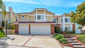 633 Blenfield Place, Diamond Bar, CA 91765