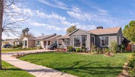 6445 Yarmouth Avenue, Reseda, CA 91335