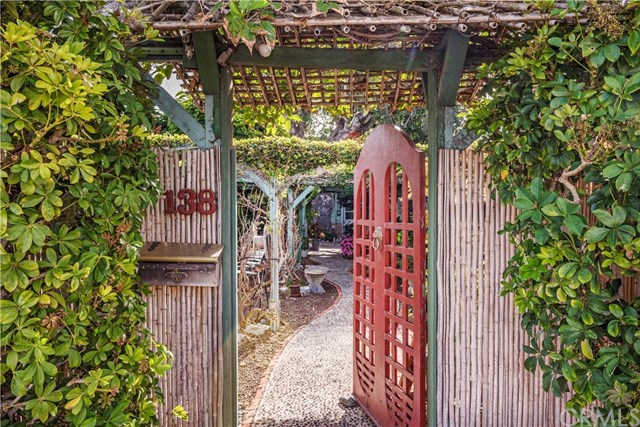 138 12th Street, Seal Beach, CA 90740 is now new to the market!