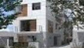 14768 Friar Street, Van Nuys, CA 91411